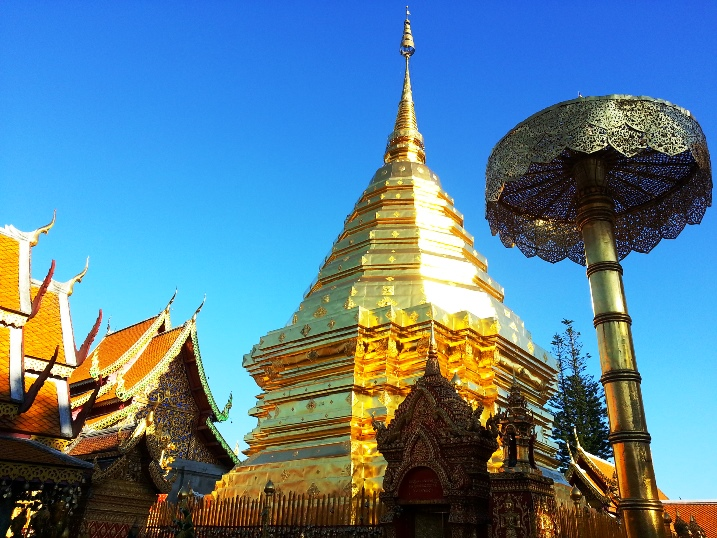 chiang rai golden marusya quest маруся квест